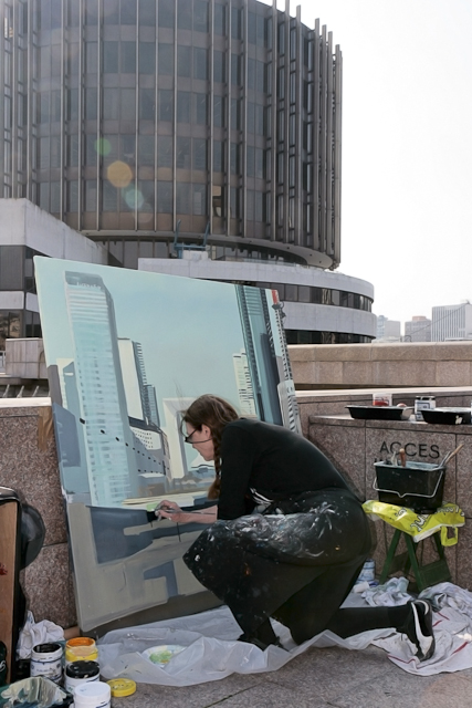 michelle-auboiron-peinture-en-direct-de-paris-la-defense-28