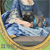 ma-vie-de-chateau-peinture-michelle-auboiron-23-susucre-50x50