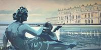ma-vie-de-chateau-peinture-michelle-auboiron-24-nymphe-le-hongre-200x100