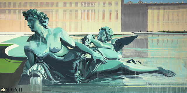 ma-vie-de-chateau-peinture-michelle-auboiron-26-nymphe-girardon-200x100