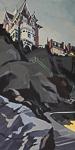 dinard56-cezembre-75x150-2010