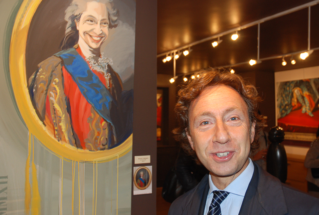 exposition-ma-vie-de-chateau-peinture-michelle-auboiron-anagama-versailles-15-web