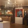 exposition-ma-vie-de-chateau-peinture-michelle-auboiron-anagama-versailles-22-web thumbnail