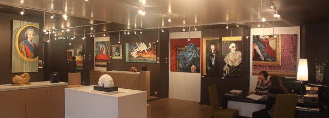 exposition-ma-vie-de-chateau-peinture-michelle-auboiron-anagama-versailles-22-web
