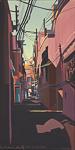 Marrakech-médina-rue-de-la-bahia-75x150-071004
