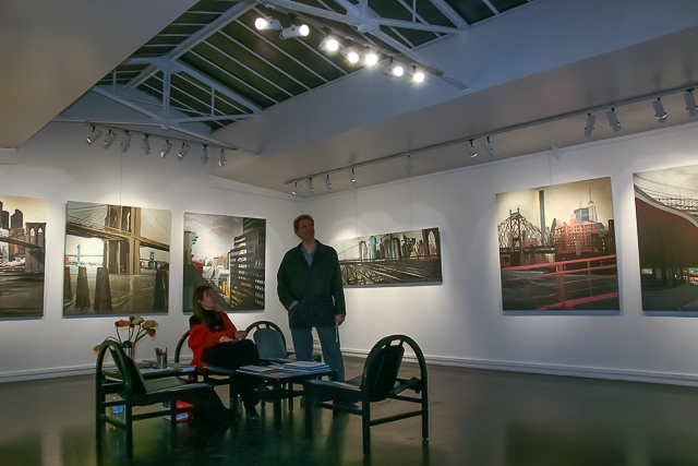 Michelle-Auboiron-Bridges-of-Fame-exposition-Crous-Beaux-Arts-Paris-2004--11