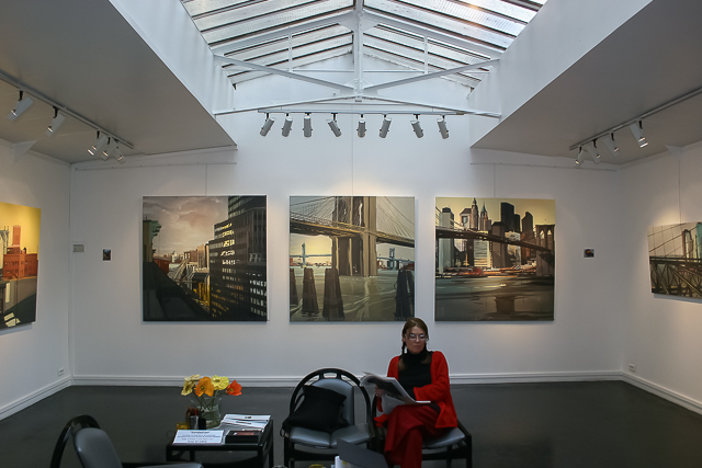 Michelle-Auboiron-Bridges-of-Fame-exposition-Crous-Beaux-Arts-Paris-2004--19
