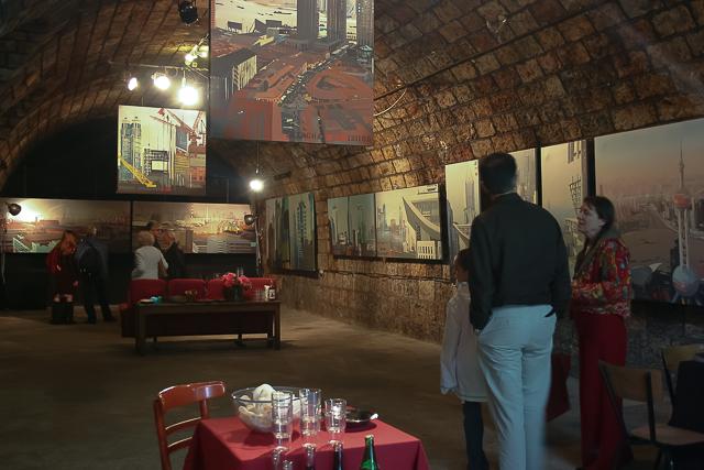 Michelle-Auboiron-Exposition-Brut-de-Shanghai-Paris-Les-Voutes-2005--15