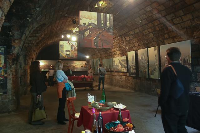 Michelle-Auboiron-Exposition-Brut-de-Shanghai-Paris-Les-Voutes-2005--22