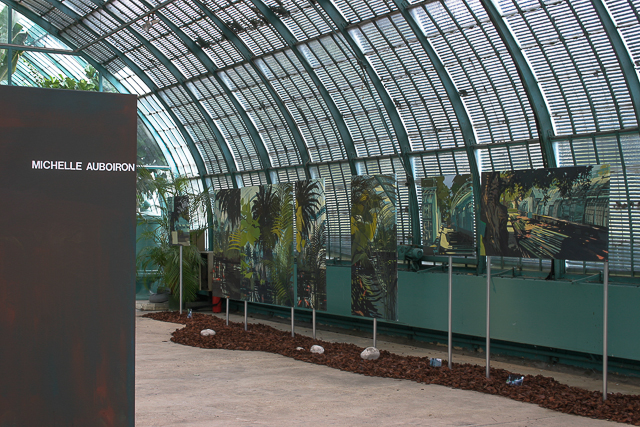 Michelle-Auboiron-expositions-Serres-d-Auteuil-Paris-2004--17