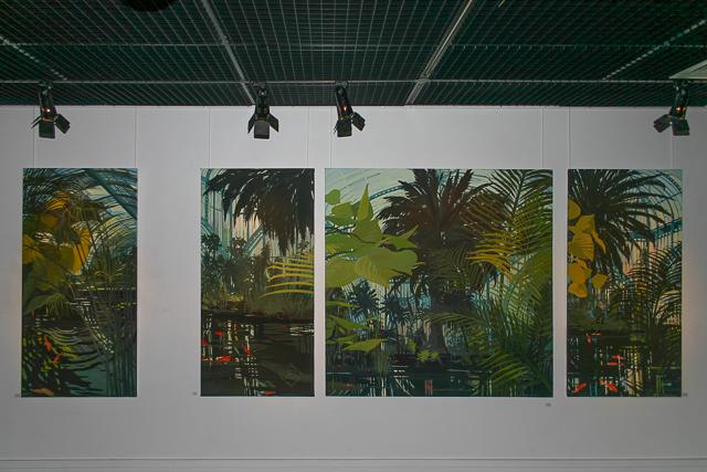 Michelle-Auboiron-expositions-Serres-d-Auteuil-Paris-2004--3