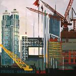 N°14-150x150-chantiers520m