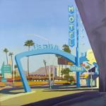 N°39-081101-blue-angel-motel-150x150