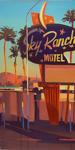 N°45-Sky-Ranch-Motel-150x75