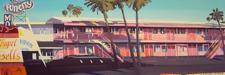 N°47-Fun-City-Motel-75x225