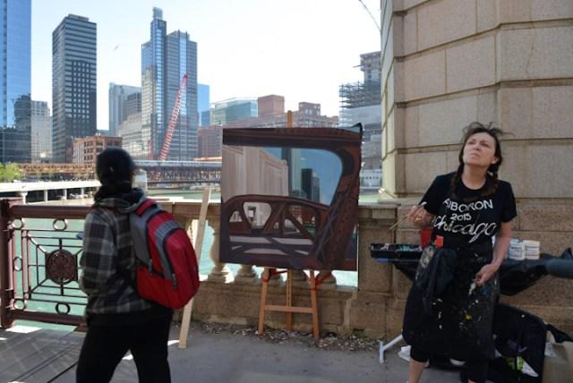 peintures-live-de-chicago-par-michelle-auboiron-21