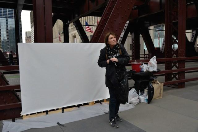 peintures-live-de-chicago-par-michelle-auboiron-22