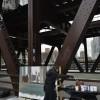 peintures-live-de-chicago-par-michelle-auboiron-25 thumbnail