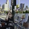 peintures-live-de-chicago-par-michelle-auboiron-43 thumbnail