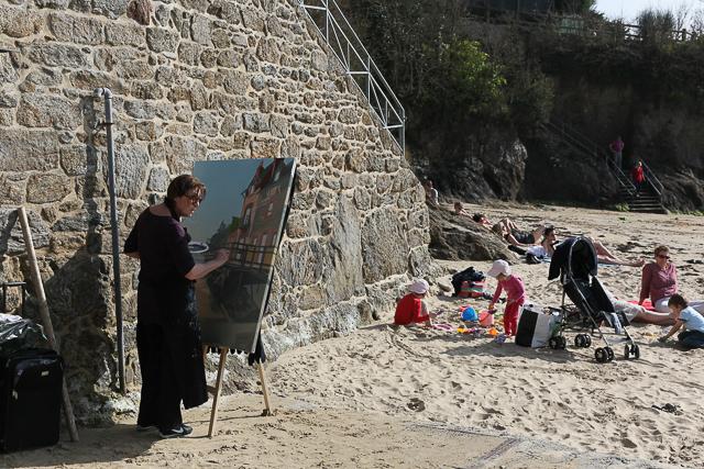 michelle-auboiron-peintures-de-dinard-saint-malo-rance-cote-demeraude-44
