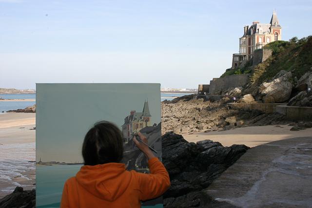 michelle-auboiron-peintures-de-dinard-saint-malo-rance-cote-demeraude-8