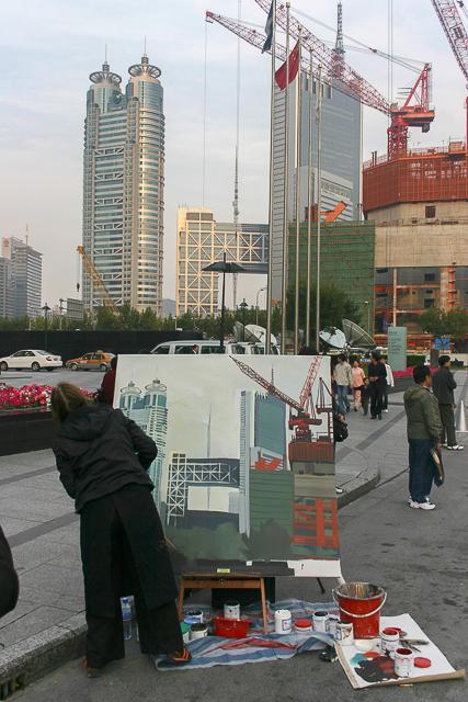 michelle-auboiron-peintures-de-shanghai-chine--28