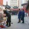 michelle-auboiron-peintures-de-shanghai-chine--44 thumbnail