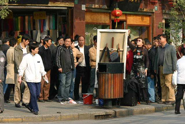 michelle-auboiron-peintures-de-shanghai-chine--53