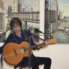 Exposition-Chicago-Express-Peintures-de-Michelle-AUBOIRON-Espace-Commines-Paris-2015-41 thumbnail
