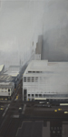 05-Hancock-Tower-in-the-fog-from-the-studio-Chicago-Painting-by-Michelle-Auboiron-150x75-050515