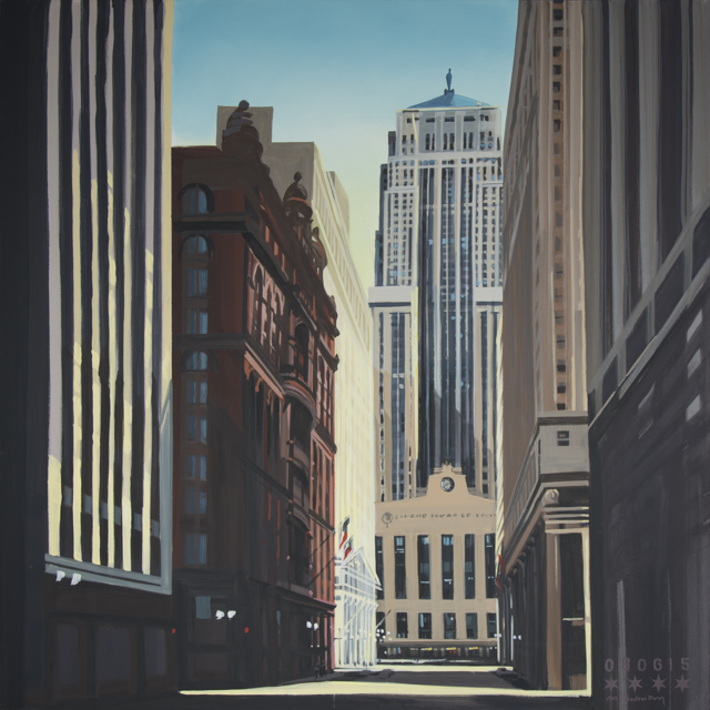 18-The-Board-of-Trade-Chicago-painting-by-Michelle-Auboiron-150x150-080615