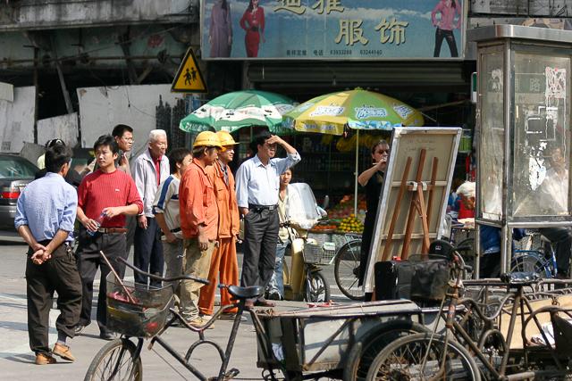 michelle-auboiron-peintures-de-shanghai-chine--2