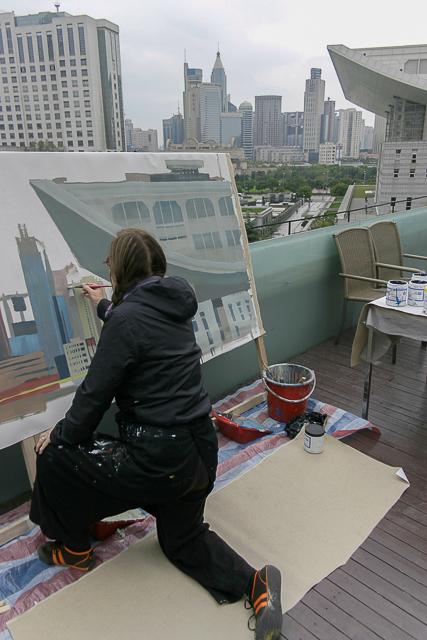 michelle-auboiron-peintures-de-shanghai-chine--35