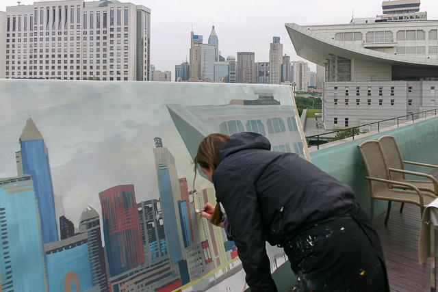 michelle-auboiron-peintures-de-shanghai-chine--36