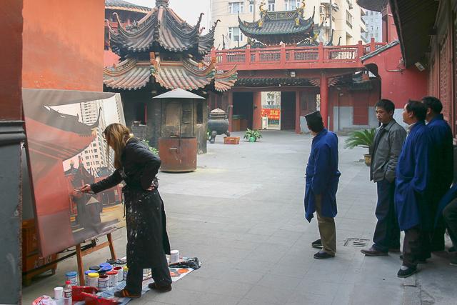 michelle-auboiron-peintures-de-shanghai-chine--45