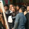 michelle-auboiron-peintures-de-shanghai-chine--52 thumbnail
