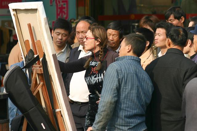 michelle-auboiron-peintures-de-shanghai-chine--52
