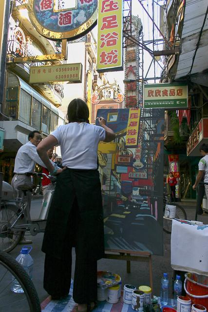 michelle-auboiron-peintures-de-shanghai-chine--8