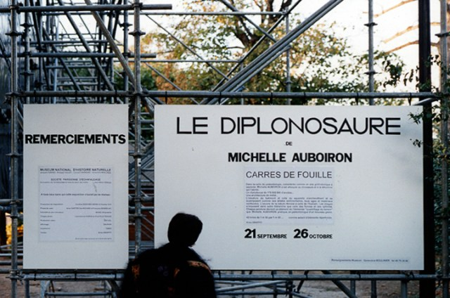 le-diplonosaure-peinture-monumentale-de-michelle-auboiron-7