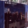 Exposition-Michelle-AUBOIRON-Live-from-New-York-Aerogare-Paris-Roissy-1-04 thumbnail