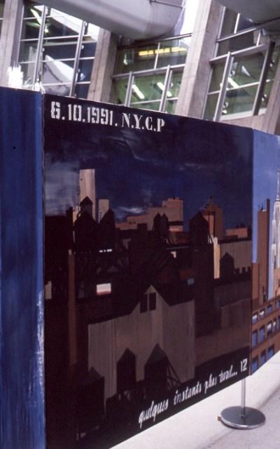 Exposition-Michelle-AUBOIRON-Live-from-New-York-Aerogare-Paris-Roissy-1-04