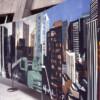 Exposition-Michelle-AUBOIRON-Live-from-New-York-Aerogare-Paris-Roissy-1-06 thumbnail