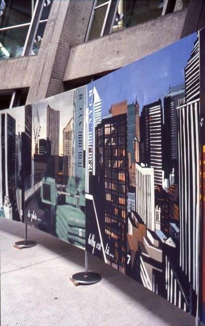 Exposition-Michelle-AUBOIRON-Live-from-New-York-Aerogare-Paris-Roissy-1-06