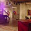 Exposition-Peintures-de-l-Opera-par-Michelle-AUBOIRON-Galerie-de-Nesle-Paris-2000-10 thumbnail