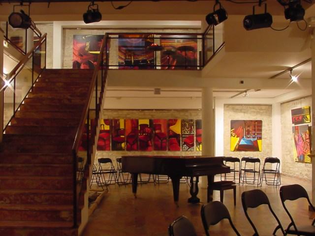 Exposition-Peintures-de-l-Opera-par-Michelle-AUBOIRON-Galerie-de-Nesle-Paris-2000-18