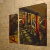Exposition-Peintures-de-l-Opera-par-Michelle-AUBOIRON-Galerie-de-Nesle-Paris-2000-19 thumbnail