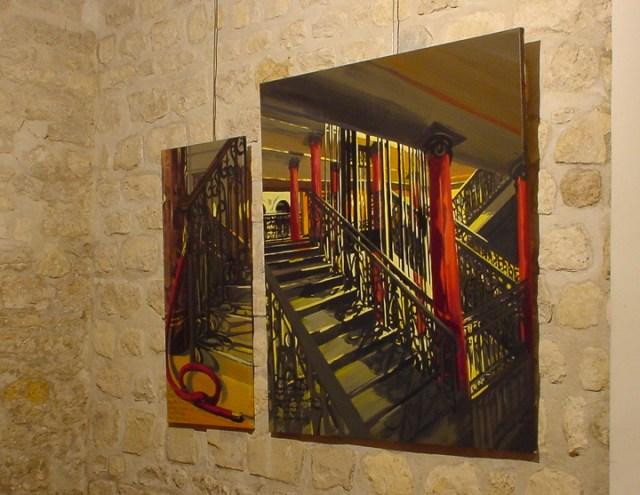 Exposition-Peintures-de-l-Opera-par-Michelle-AUBOIRON-Galerie-de-Nesle-Paris-2000-19