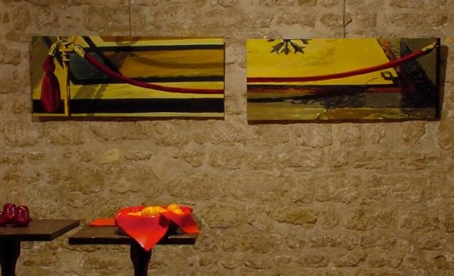 Exposition-Peintures-de-l-Opera-par-Michelle-AUBOIRON-Galerie-de-Nesle-Paris-2000-20