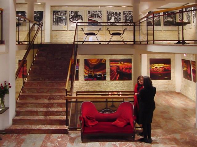 Exposition-Peintures-de-l-Opera-par-Michelle-AUBOIRON-Galerie-de-Nesle-Paris-2000-4