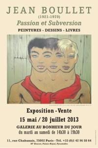 Jean Boullet